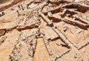 Метеорит уничтожил древние города у Мертвого моря — СМИ заявили, что это Содом и Гоморра