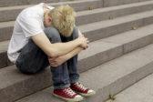 История одной школьной травли и одного уголовного прецедента