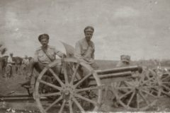 Россия в Великой войне: 35 архивных кинохроник