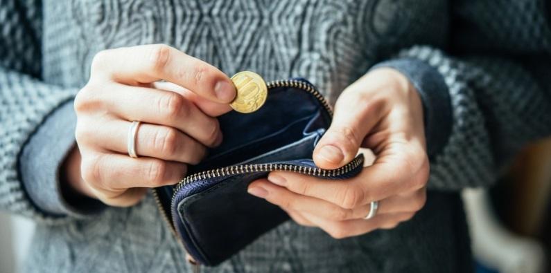 Треть россиян не имеет сбережений — исследование