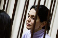 Суд выпустил из СИЗО врача калининградского роддома, в котором умер младенец