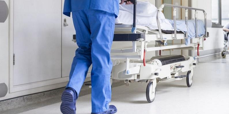 Из крымских больниц выписали пострадавших в нападении на керченский колледж