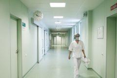 В Пензенской области 19 школьников попали в больницу с признаками отравления