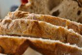 В России стало меньше некачественного хлеба