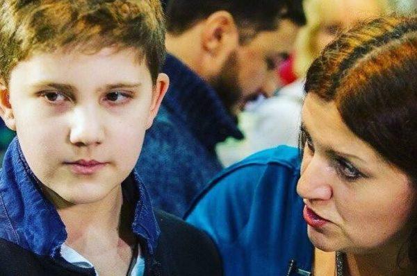 В Барнауле проверят сообщение о травле школьника в лицее