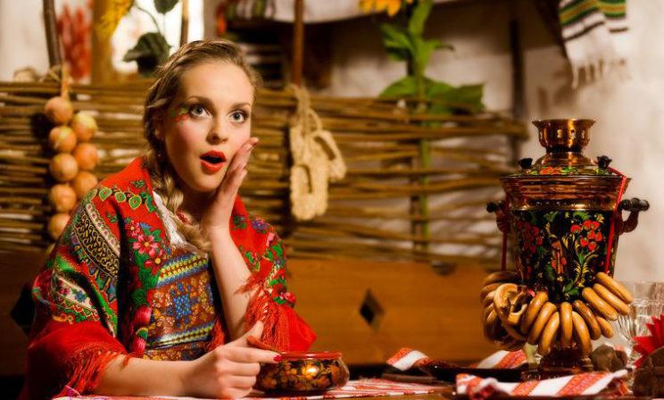 Один «правильный» русский язык: почему акцент становится поводом для насмешек