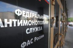 В российские больницы перестал поступать жизненно важный препарат для пациентов с шизофренией и болезнью Паркинсона