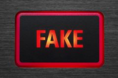 Минтруд: Рассылка о выплате стотысячных министерских пособий – фейк