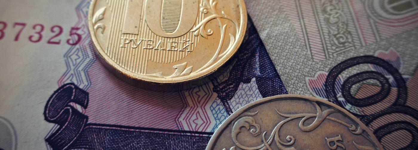 Экономия от Первого канала: кипяток в термосе и гонорары экспертов на шоу