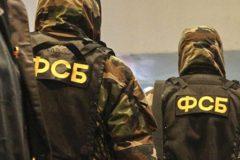 ФСБ заявила о предотвращении «целого ряда» нападений на школы после событий в Керчи