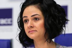 СМИ: Свердловские власти решили, как поступить с чиновницей после слов о ненужности молодежи