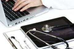 В России начнут выборочно проверять здоровье граждан для сбора статистики