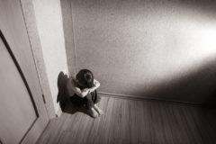 В детском лагере в Ивановской области детей на несколько суток запирали в «карцере»