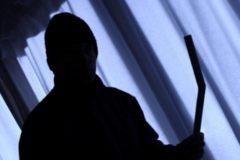На Украине ограбили два храма УПЦ