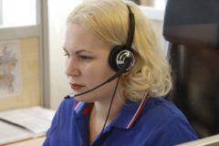 В Татарстане оператор МЧС по телефону помогла мужчине принять роды у жены