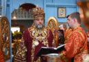 Духовенство Винницы выступило против своего митрополита-сторонника автокефалии