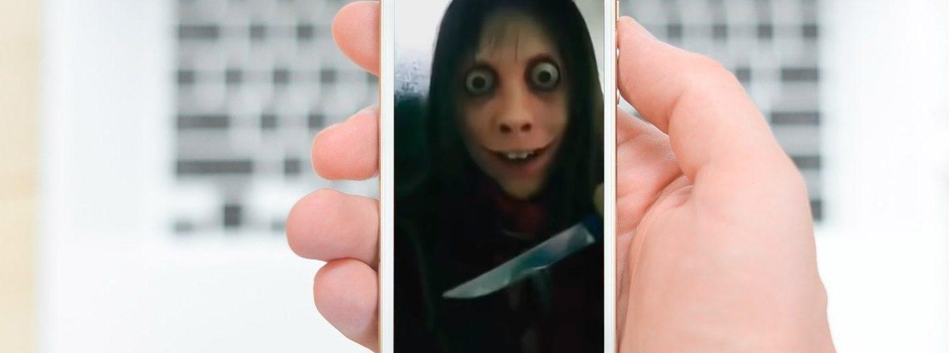 «Всем привет, я девочка Карина, меня убили в 18 лет»