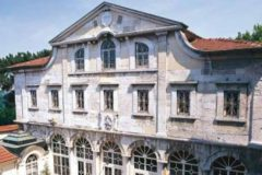 В Стамбуле началось заседание, на котором назовут дату «объединительного собора» в Украине