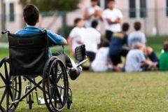 Повар, автомеханик, айтишник: Какие профессии выбирают дети с ограниченными возможностями здоровья