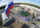 Российские дипломаты собирают деньги на строительство Главного храма ВС России
