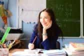 Учителям предложили давать годичный отпуск каждые 10 лет