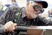 ПФР подсчитал, сколько россиян работает после выхода на пенсию