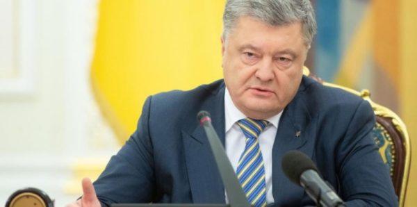 Украина запретила въезд в страну российским мужчинам, но не всем