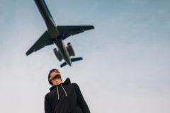 Самолет перевернулся в воздухе и благополучно приземлился – что не так