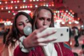 «Ща инстик чекну и го» – почему молодежь коверкает язык до неузнаваемости