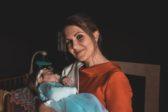 «Мне уже 40 – куда мне детей» – противопоказано ли рожать из-за возраста