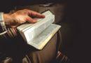 Евангельский комикс и Библия «на одну ночь»