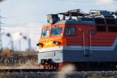 Российским студентам предложили предоставить льготные билеты для проезда по стране