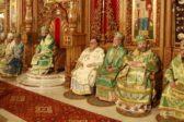 Польская Православная Церковь запретила священникам контакты с украинскими раскольниками