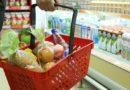 Вице-премьер: Потребительскую корзину пересмотрят в 2021 году