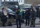 Украинские журналисты-провокаторы сняли проплаченный сюжет об УПЦ