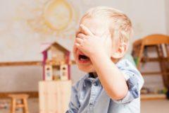 В Улан-Удэ воспитательницу будут судить за пощечины детям