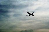 В Оренбуржье простятся с жертвами крушения Ан-148 в Подмосковье