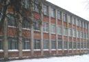 В Татарстане наказали учительницу за оскорбление ученика-хулигана