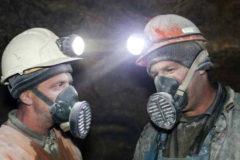 «Вместо шахтеров придут люди-термиты» – почему золото в нашей стране никому не нужно