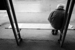 На Кубани прохожие помогли спасти мужчину с инсультом