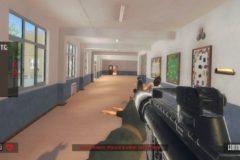 Ульяновская прокуратура потребовала запретить игру про убийства в школе