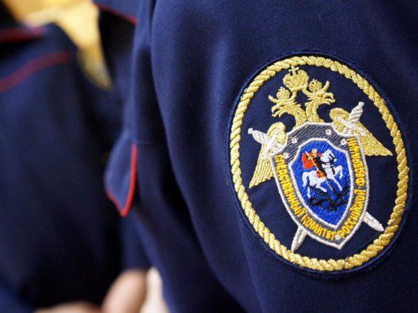 В Барнауле против руководства лицея возбудили дело о халатности из-за травли подростка