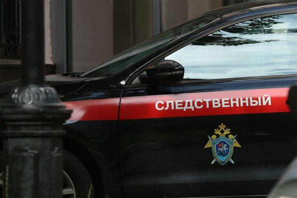 Хабаровским коллекторам грозит до 10 лет тюрьмы за угрозы и порноколлажи с ребенком должника – СК