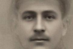 Во Франции создали образ Неизвестного солдата Первой мировой на основе 30 тыс. снимков