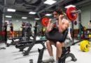 Минздрав оценил идею обязать компании платить за фитнес сотрудников