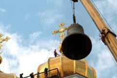 Главный храм ветеранов боевых действий построят в Москве