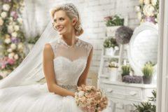 Россиянки все чаще выходят замуж за менее образованных мужчин