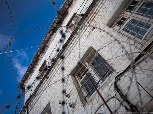 Челябинский суд увеличил тюремные сроки коллекторам, которые довели до попытки самоубийства должницу