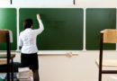 «Ты адекватная? Ты приемная?»: Оскорбившая ученицу сахалинская учительница уволилась