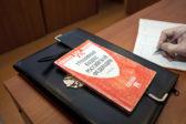 Башкирская больница выдавала больным детям просроченный инсулин